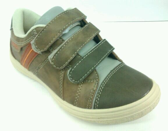 Urban triple velcro Paredes (1)