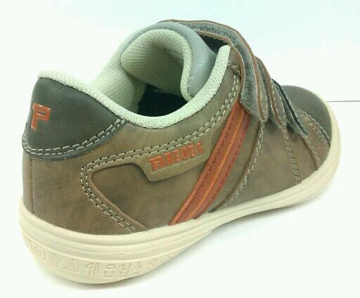 Urban triple velcro Paredes (2)